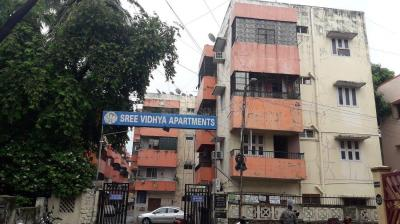 Gallery Cover Pic of Sri Vidya Apartments
