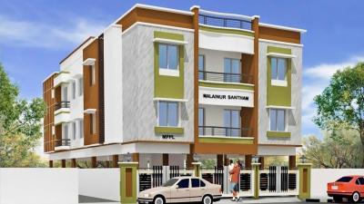 Malainur Santham