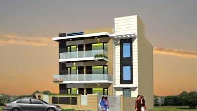 Gallery Cover Pic of Gajraj Homes-11