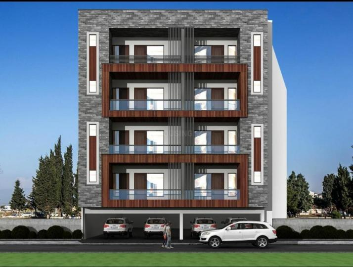 Gallery Cover Pic of Surendra Royal Homes
