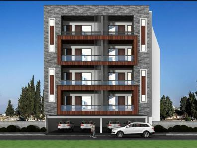 Surendra Royal Homes