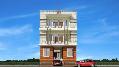 Gallery Cover Pic of Nivesh Homes-3