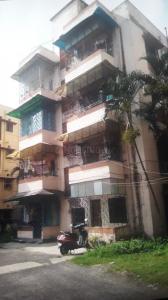Niva Apartment