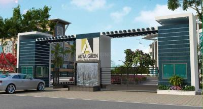 Gallery Cover Pic of Wealth Adya Greens