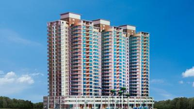 Project Images Image of Girls in Mira Road East