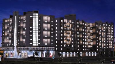Gallery Cover Pic of Siddhi Tower