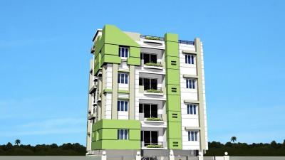 Gokul Apartment