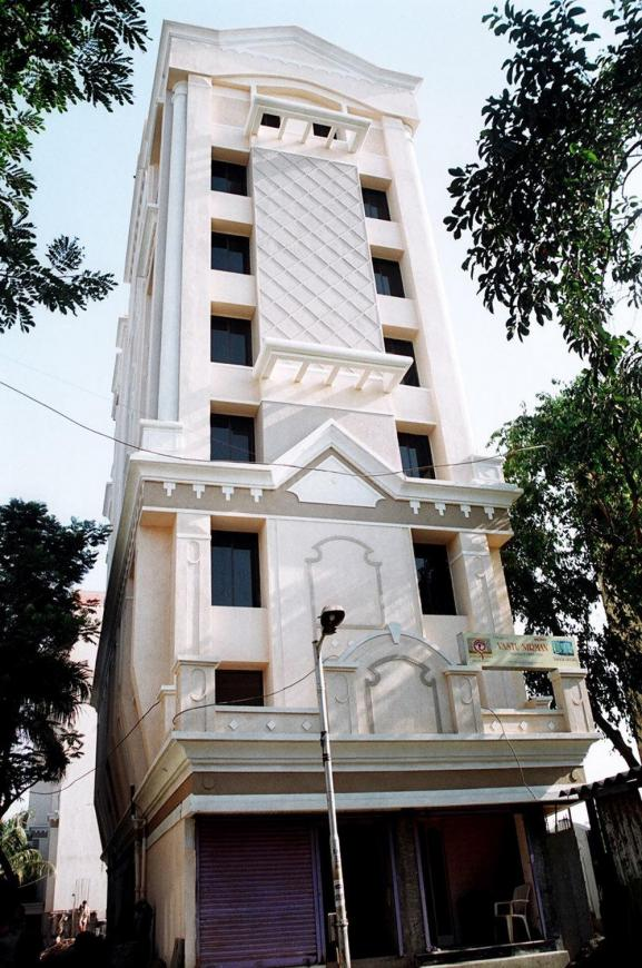 Gallery Cover Pic of Parshva Anand Mangal Complex