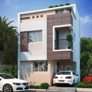 Gallery Cover Pic of Gad Villas