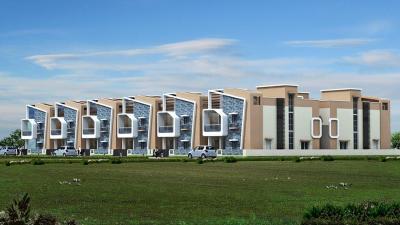 Niyas Libdom Luxury Villas