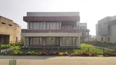 Gallery Cover Image of 2230 Sq.ft 3 BHK Villa for buy in Vedic Village Greentech City, Rajarhat for 23000000