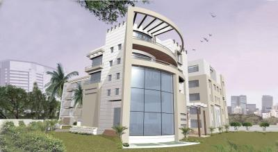 Gallery Cover Pic of Jain Dream Villa