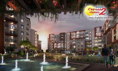 Avinash Capital Homes II