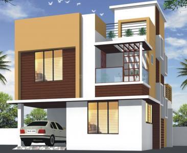 Gallery Cover Pic of Navaneetha Muthu Nagar