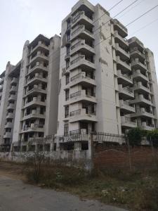 CGHS Shri Shiv Mahima Apartments