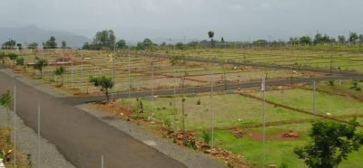 Residential Lands for Sale in Shree Ganga Vihar II