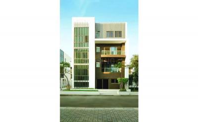 Tata Housing Primanti Vertillas
