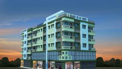 JMT JMT Apartment
