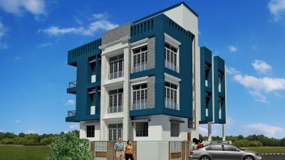 Jamuna Residency