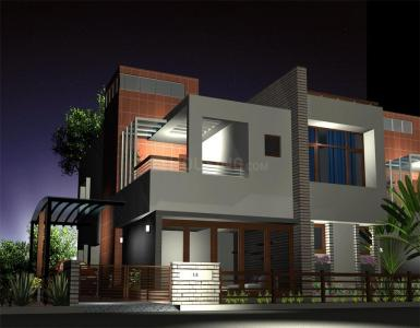Gallery Cover Pic of Sneha Domus Villas