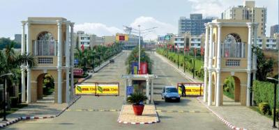 Gallery Cover Pic of Ansal Town - Meerut