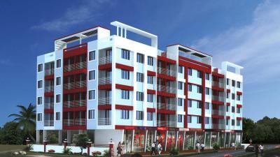 Shiv Sai Complex