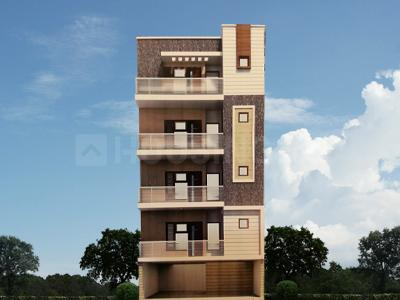 Gallery Cover Pic of VA Vaishnavi Homes IX