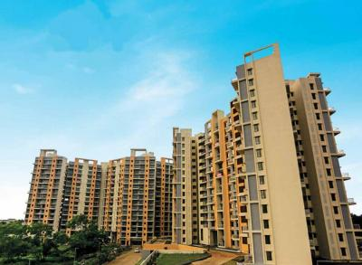Gallery Cover Image of 1443 Sq.ft 3 BHK Apartment for buy in Antheia, Pimpri for 11800000