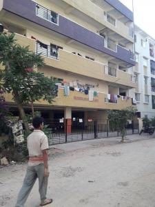 Gallery Cover Pic of Brindhavan Enclave