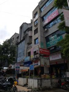Gallery Cover Image of 600 Sq.ft 1 BHK Apartment for rent in Manish Plaza, Kondhwa for 10000