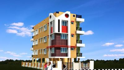 Developers Shree Sai Dham