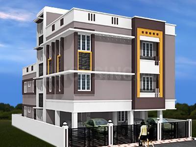 Gallery Cover Pic of Anupam Siya Villa