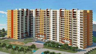 Gallery Cover Image of 1830 Sq.ft 3 BHK Apartment for buy in Sterling Ascentia, Bellandur for 13800000