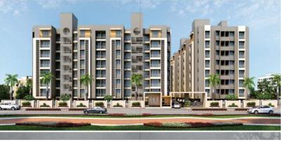 Gallery Cover Pic of Swastik Sanand Greens Residency 2