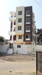Badhekar Samruddhi Residency