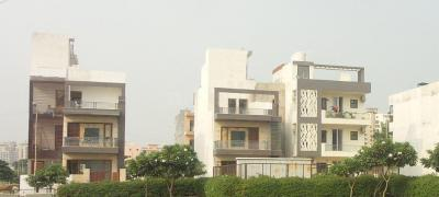 Gallery Cover Image of 4518 Sq.ft 4 BHK Independent House for buy in Vipul Floors, Sector 48 for 25000000
