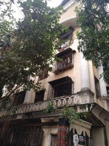 Gallery Cover Pic of Murali Govind Housing