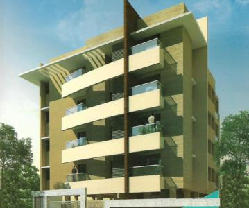 Gallery Cover Pic of Yashasvi Enclave