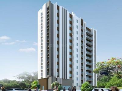 GPT Poorvi Apartment