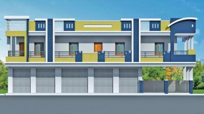 Gallery Cover Pic of Sri Sai Tirumala MSR Homes