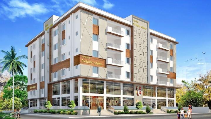 Bhk Apartment For Rent In Gurgaon