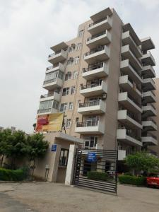 Gallery Cover Image of 1044 Sq.ft 2 BHK Apartment for buy in Hewo Apartment, Sector 31 for 9500000