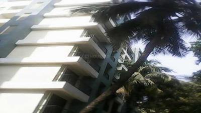 Metro Constructions Mumbai Paradise