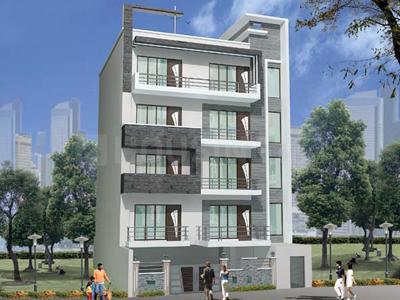 EBP Homes- 2