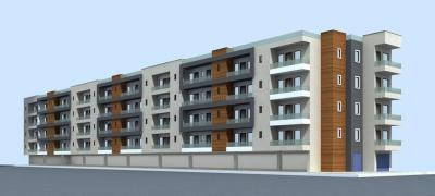 Sagar Homes