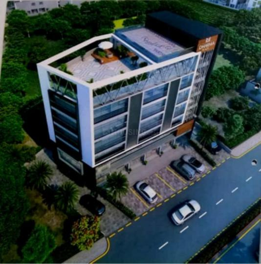 Gallery Cover Pic of Shiv Dharm Plaza Business Hub
