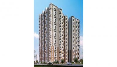 Sarvani Apartments