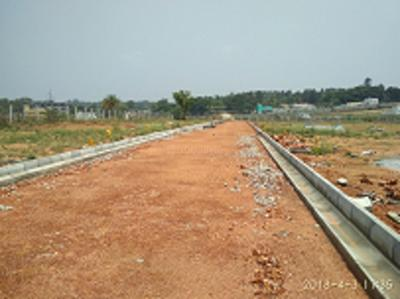 Residential Lands for Sale in Max Tapovan