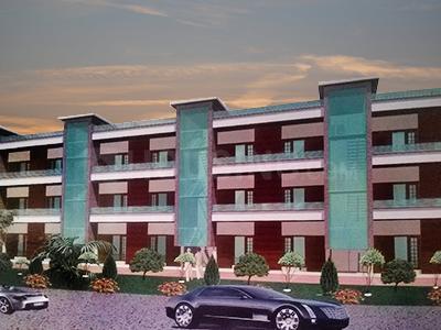 Gallery Cover Pic of Dara Estates Builders Dara Orange Homes