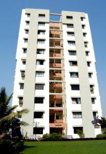 Gallery Cover Image of 1450 Sq.ft 2 BHK Apartment for rent in Vishwanath Sharanam 4, Jodhpur for 25000
